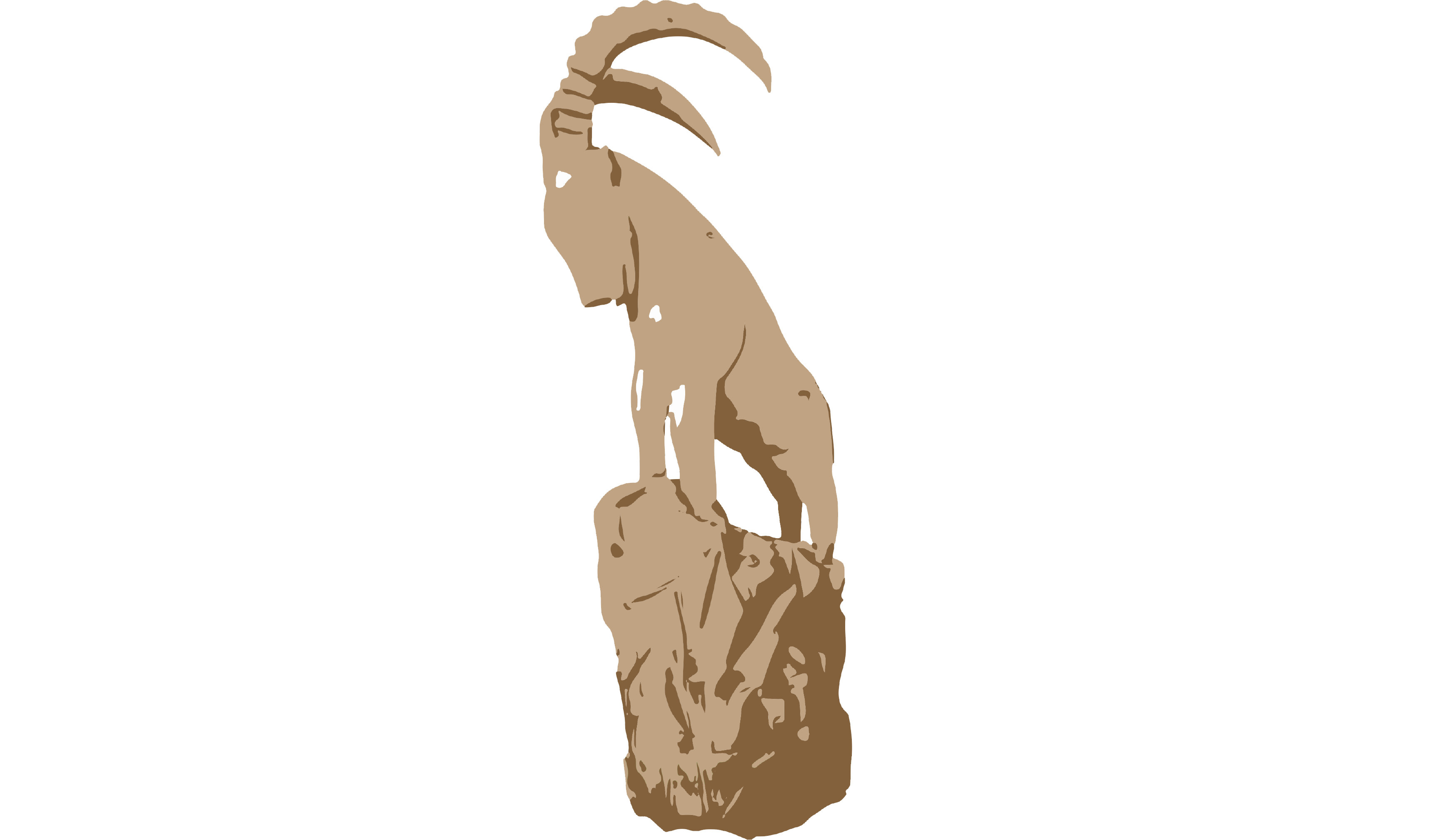 Ferienhaus Bach